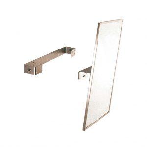 Kit para reclinar espejo